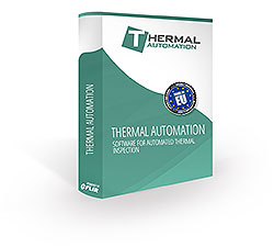 Thermal Automation