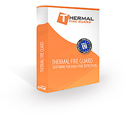 Thermal Fire Guard