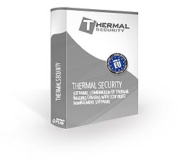 Thermal Security