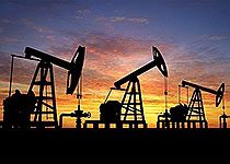 natural gas and oil extraction